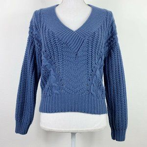 Urban Outfitters Medium Sweater Pullover Loose Fit